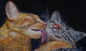 Cat-rotic